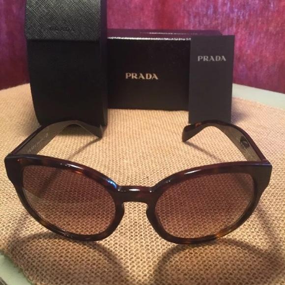 3a2bfc89d3c0 ireland prada sunglasses spr 18r e8ed9 a4655